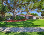 827 Iris DR, North Fort Myers image