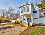 248 Webster  Court, Painesville image