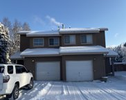 7111 Stella Place, Anchorage image