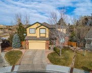 10752 Pikeview Lane, Parker image