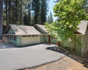 5592  Sierra Springs, Pollock Pines image