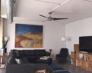 207 W Clarendon Avenue Unit #8C, Phoenix image