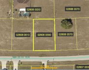 703 NW 25th TER, Cape Coral image
