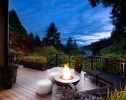 5747 Telegraph Trail, West Vancouver image