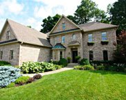 12968 Water Ridge  Drive, Mccordsville image