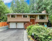 120 Poppy Rd, Bothell image