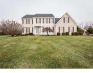 120 Somers Drive, Downingtown image