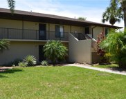 4072 Oakview Drive Unit C5, Punta Gorda image