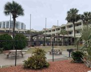 6803 N Ocean Blvd. Unit 216, Myrtle Beach image