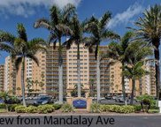 880 Mandalay Avenue Unit C214, Clearwater Beach image