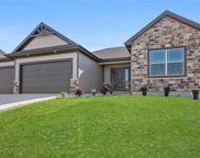 7175 NW Forest Lakes Drive, Parkville image