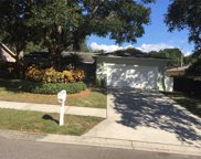 2413 Country Trails Drive, Safety Harbor image