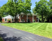 942 Round Table  Court, Indianapolis image
