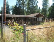 22507 137th St NE, Granite Falls image