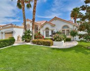 9605 BOTTLE CREEK Lane, Las Vegas image