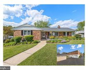 606 Shipley   Road, Linthicum Heights image