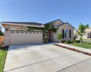 12364 Muir Trail Way, Rancho Cordova image