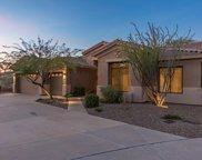 13042 E Jenan Drive, Scottsdale image