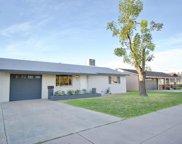 3749 W Las Palmaritas Drive, Phoenix image