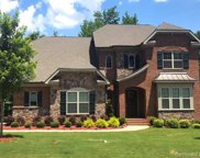 938  Castlewatch Drive, Fort Mill image