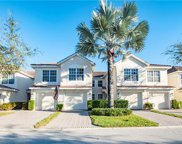 11640 Marino Ct Unit 405, Fort Myers image
