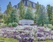 700 FAIR WINDS WAY, Oxon Hill image