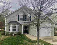417 Indian Branch Drive, Morrisville image