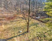 Lamonte Dr, Harpers Ferry image