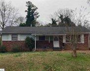 723 Fairwood Drive, Spartanburg image