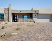 917 W Enclave Canyon Unit #Lot 31, Oro Valley image