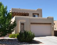 8904 Desert Fox Way NE, Albuquerque image