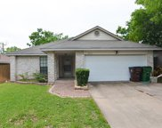 617 Saunders Dr, Round Rock image