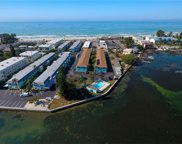117 7th Street N Unit 20, Bradenton Beach image