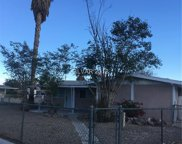 5629 Evergreen Avenue, Las Vegas image