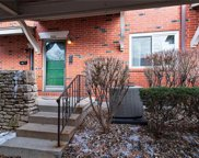 9551 Outlook Drive, Overland Park image