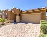 7418 S 28th Place, Phoenix image