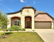 13013 W Olivers Way, Manchaca image