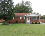 9602 Thor Ave, Louisville image