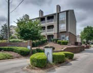 146 W End Pl Unit #146, Nashville image