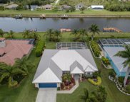 1401 SW Abingdon Avenue, Port Saint Lucie image