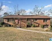412 Chickasaw Ln, Trussville image