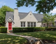 2619 Greene Avenue, Fort Worth image