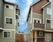 827 NW 53rd St Unit A, Seattle image
