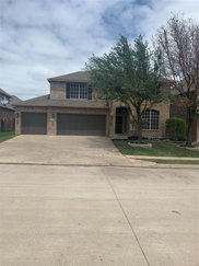 10057 Cade Trail, Fort Worth image