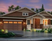 8105 South Vandriver Way, Aurora image