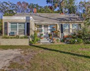 1143 OLD HICKORY RD, Jacksonville image