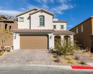 11906 Tres Bispos Avenue, Las Vegas image