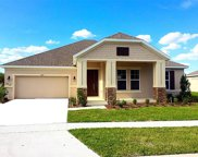 2407 Topsail Island Way, Kissimmee image