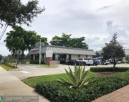 535 S Federal Hwy, Deerfield Beach image