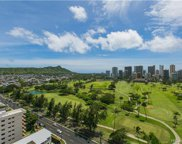 2916 Date Street Unit 19F, Honolulu image